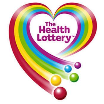 Free Health Lottery Ticket