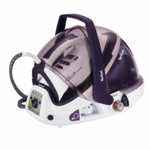 Free Tefal Steam Iron