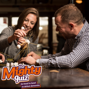 Free Mighty Quiz Pack