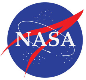 Free NASA Kids' Club