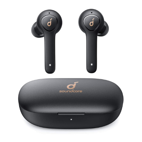 Win Anker Soundcore Earbuds
