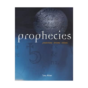Free Global Prophecies Book