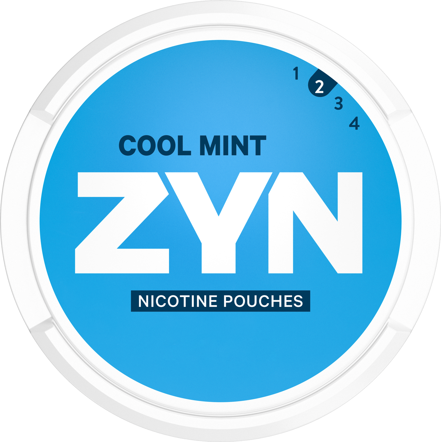 Free ZYN® Nicotine Pouches and Free Delivery