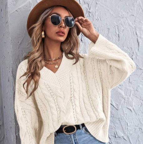 Mega Spring Clothing Sale – Up To 80% Off Today!