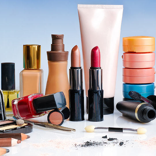 Free Marie Claire Beauty Samples