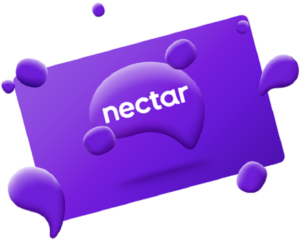 Free Nectar Card Points (Up To 1,000 Points)