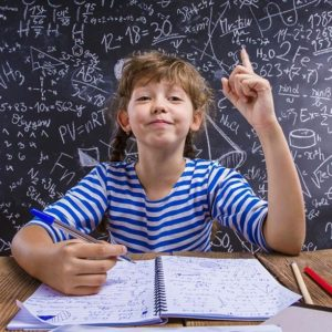 Free Online Maths Lesson For Kids