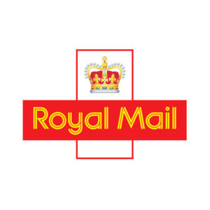 Free Royal Mail Parcel Collection