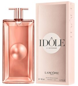 The Perfume Shop – Up To 60% Sale!