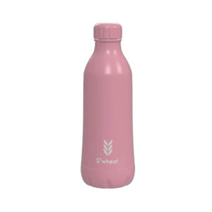 Free Reusable Water Bottle