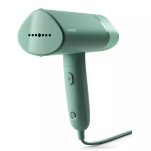 Free Philips Clothes Steamer