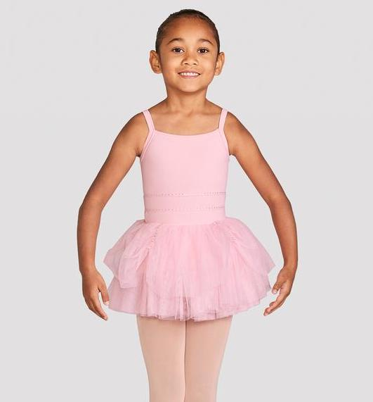 Dance Clothes Sale – Up to 70% Off Clearance