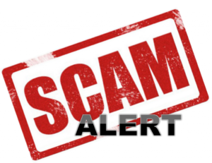 Top Tips for Avoiding Fake Freebies and Freebie Scams