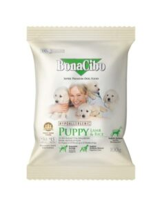 Free Dog And Cat Food Samples