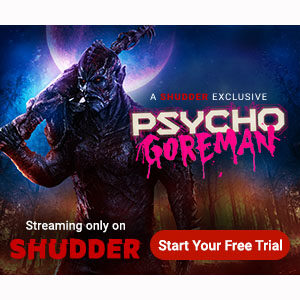 Free Thriller Movies & TV Shows