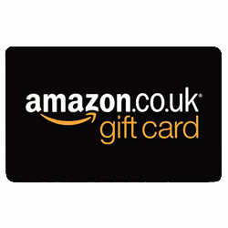 Free Amazon Vouchers For Talking About Your Holidays