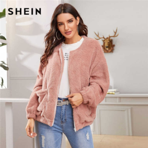 Massive Clothing Sale – Up To 70% Off