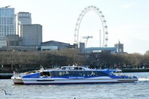 How to Have the Best Day Out in London on a Budget