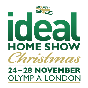 Free Ideal Home Show Christmas Tickets (Worth £44)