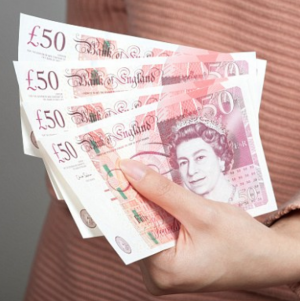Make Up to £50 With YouGov
